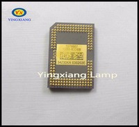 Buy 1280-6038B 1280-6039B for projectors dmd chip in China on ...
