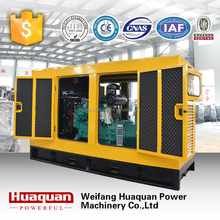2015 hot sale used diesel welder generator for sale