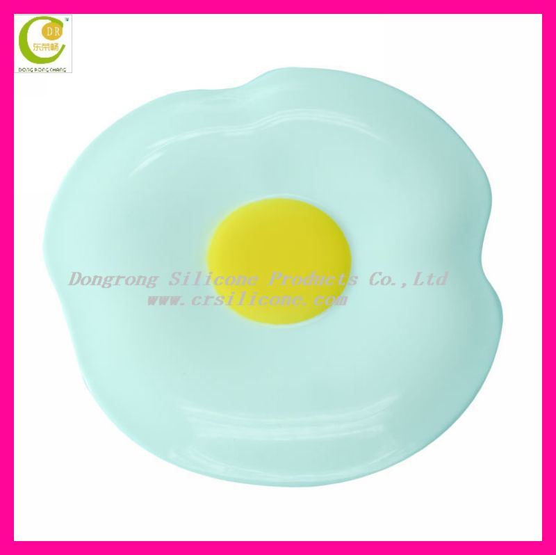 High Quality biodegradable compost eco-friendly silicone lids for cold cups