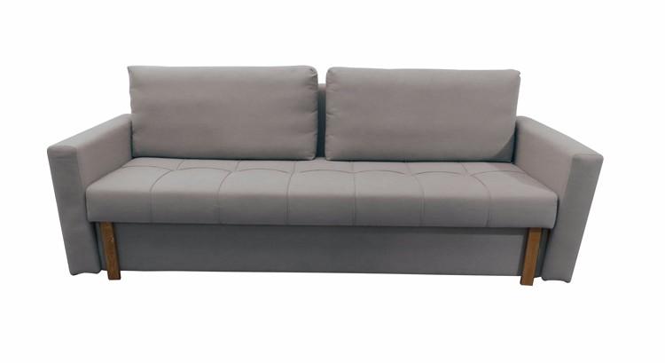 Image Result For L Shape Sofa Cover Buy Online