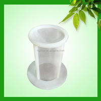 China supplier manufacture Discount sieve mesh tea filter