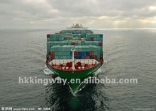 Freight to UK/Poland/Russia/Finland/Norway/Ukraine from China