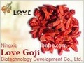 Bayas de Goji(2013 NEW CROP)