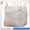Popular Used Jumbo Black FIBC 1 Ton PP Big Bag