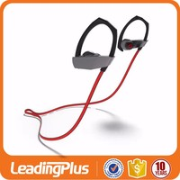 Free Sample Made In China Rohs Super V4.1 Mini Wireless Bluetooth Headset , Mini Earphone Bluetooth