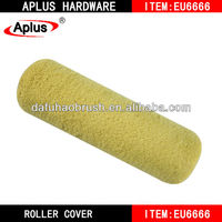 acrylic roller cover wholesale