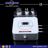 Beauty Amp Personal Care Mini Cavitation