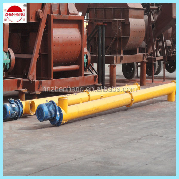China LSY219 cement mini conveyor system with competitive price from factory on sale