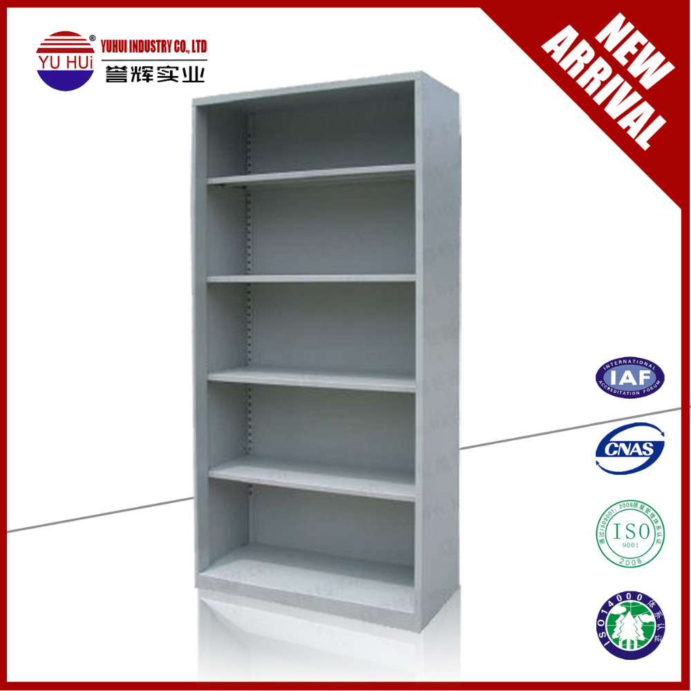 Document Storage Document Storage Cabinet