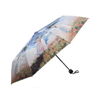 Wholesale OEM Dollar Store Umbrella