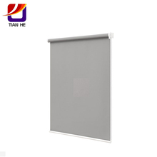 2018 home decor components parts for manual roller blinds
