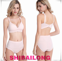 Nursing <strong>underwear</strong>/nuring bra and panty set/<strong>sexy</strong> hot nursing clothes