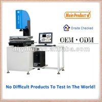 Top Sale Optical Lens Equipment YF-3020