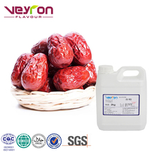Artificial flavour essence Food grade red dates baking food flavor
