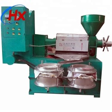 Low Consumption Eucalyptus Oil Extraction Machine in Pakistan