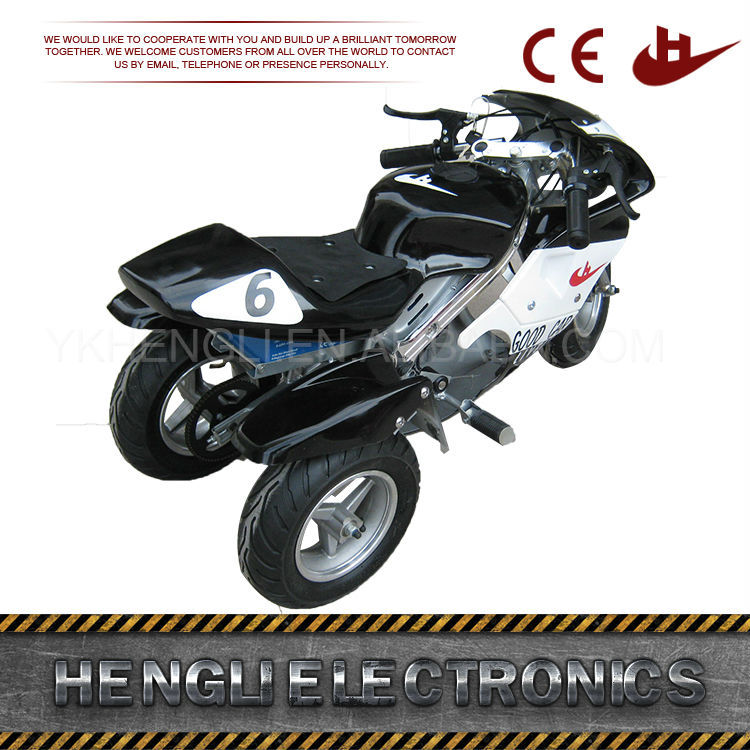 Promotional prices hot sale chinese three wheel motorcycle parts