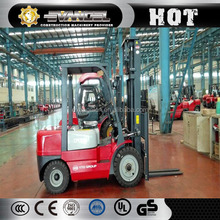 Electric Forklift Hangcha CPCD50 Forklift electrical sale