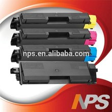 Compatible for Kyocera TK583 copier toner