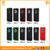 New Arrival hybrid armor motomo brushed case back cover for iphone 5 5s