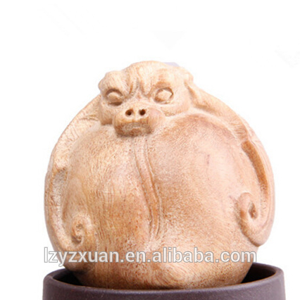 Good price of wooden bases for sculptures for wholesale