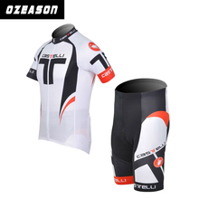 Custom cycling jersey, china cycling clothing manufacturer, design your own blank cycling jersey