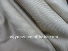 polyester custom car interior fabric