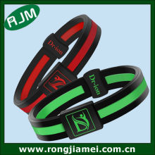 Original performance! Energy Balance band with negative ion. sport band