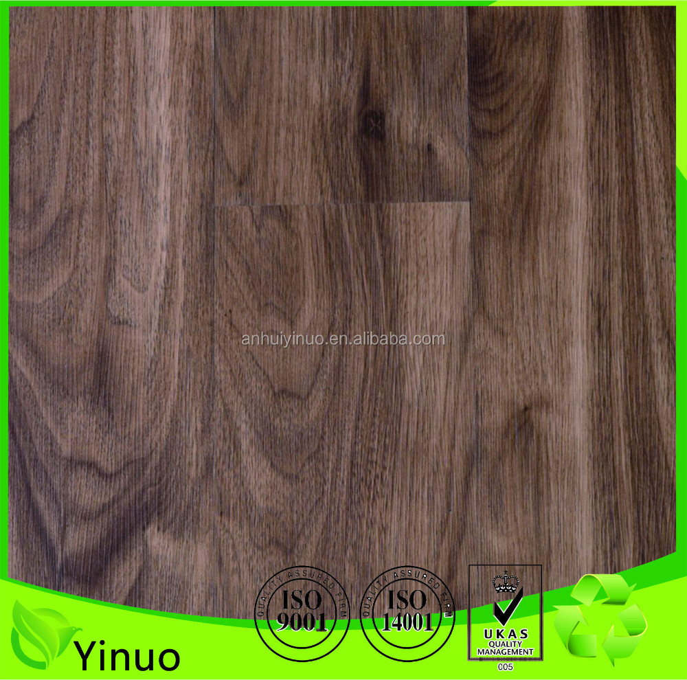 checker plate vinyl flooring 5mm thickness flooring