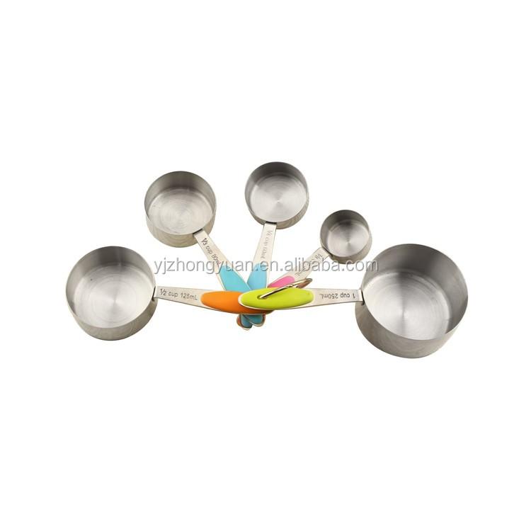 Measuring Spoon set.JPG