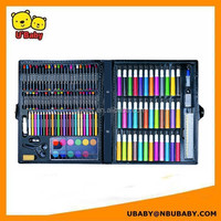 130PCS Art Set HR8130
