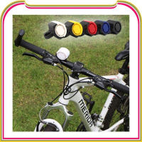 battery bicycle horn SH014