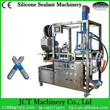 adhesive for tyre making machine