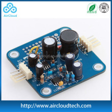 94vo Ul Four Layers Fr4 PCB 2 Layers, 4 Layers PCB&PCBA with High Quality
