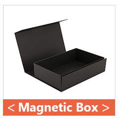 Hot item promocional personalizado embalagem caixa de sapato