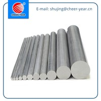 Factory supply cold drawn reinforcing steel rod price for electrical appliances