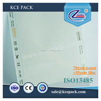 Health Medical Supply For Sterile Roll