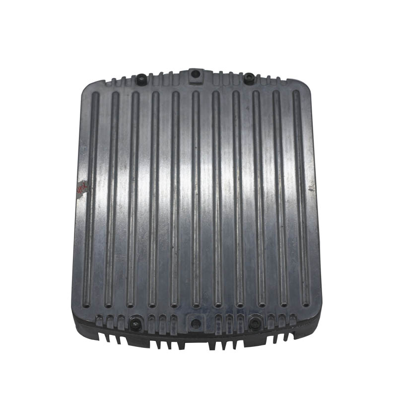 High precision GPS tracker for sany excavator