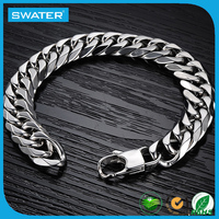 China Suppliers Bracelet Hand Chain For Men