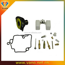 GY6 50cc GY6 150cc Motorcycle carburetor repair kit