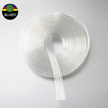 high quality double line ink pump assembly silicone ink tube for mimaki mutoh eco solvent inkjet printer spare part