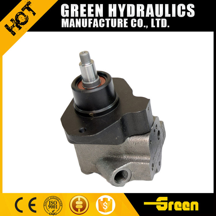 electric power steering pump eaton vickers vtm42-15-25-15-f11-<strong>l1</strong>-14 parts
