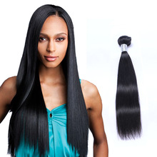 8A Straight Wholesale Remy Hair Weft Hair Extensions