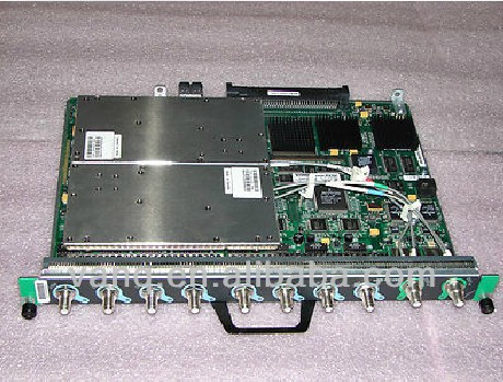 Cisco Modem Card UBR-MC28U