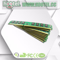 cheap full compatible ddr3 1gb 1066mhz ram module