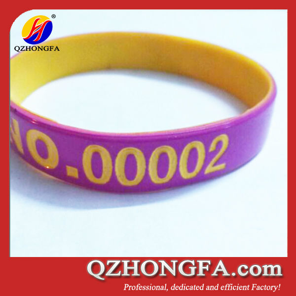 Cheap iD laser engraver for silicone bracelets