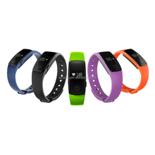 mobile watch phones android smart watch with blood presure heart rate monitoring