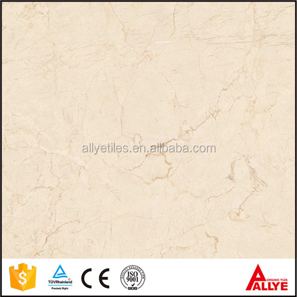 450x900 glazed polished porcelain tile porcelanatos pisos ceramicas