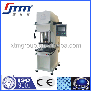 Xintaiming 50T Press Machine