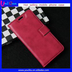 Mobile phone bags & cases fashion design cell phone case making machine for samsung galaxy S5