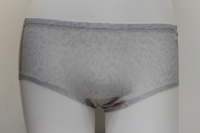 Professional Underwear Manufacture Knitted OEM Unisex Panties